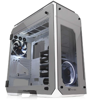 Thermaltake View 71 E-ATX Full Tower Computer Case