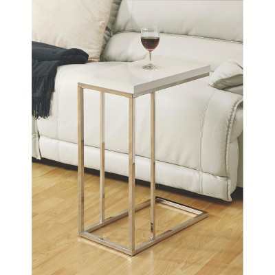 Accent Table   EveryRoom : Target