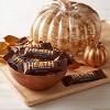 Heath Halloween Snack Size Toffee Bars Bag - 11.5oz - image 2 of 4