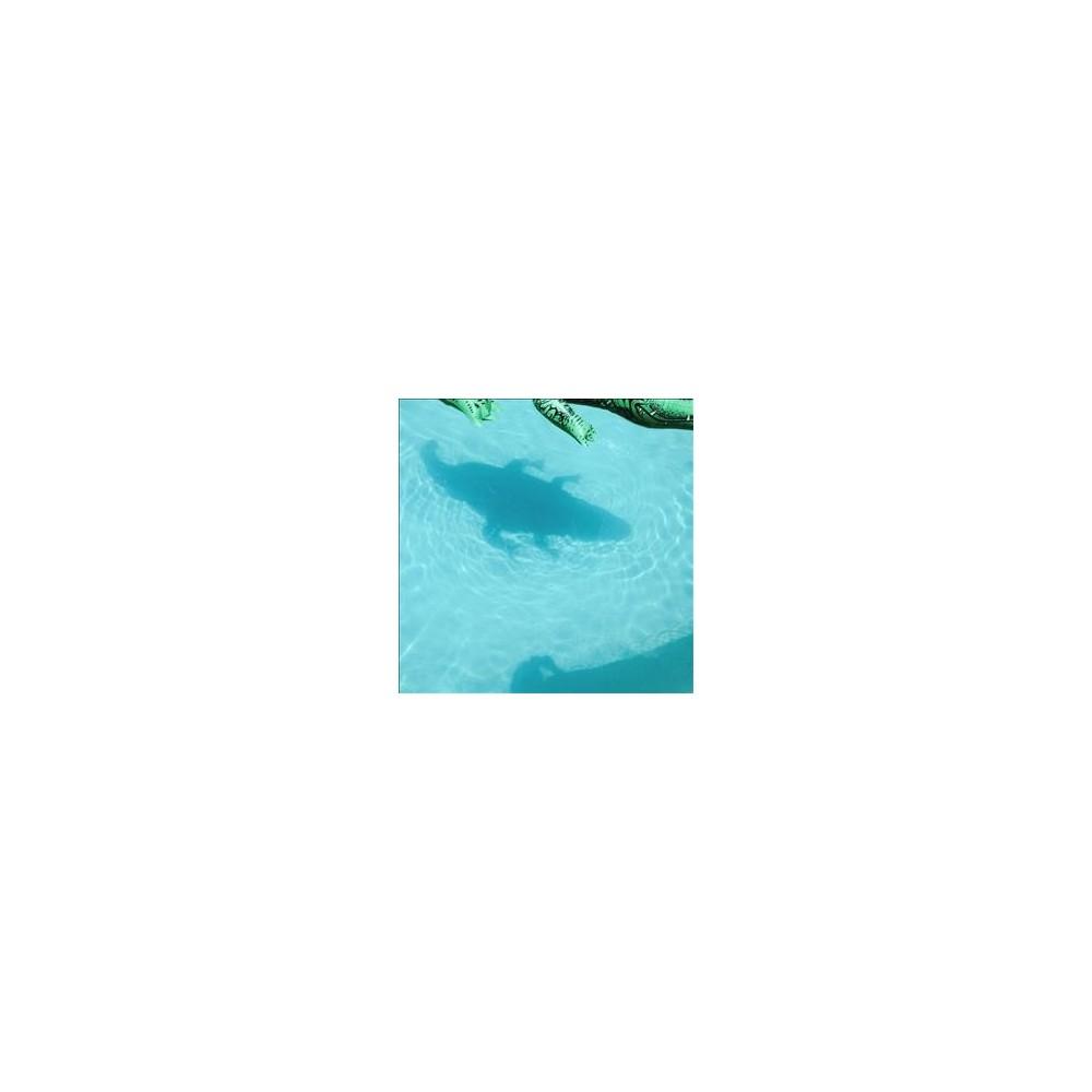 Shopping - Official Body (Vinyl)