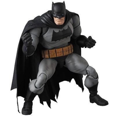 Medicom MAFEX DC Batman The Dark Knight Returns Action Figure