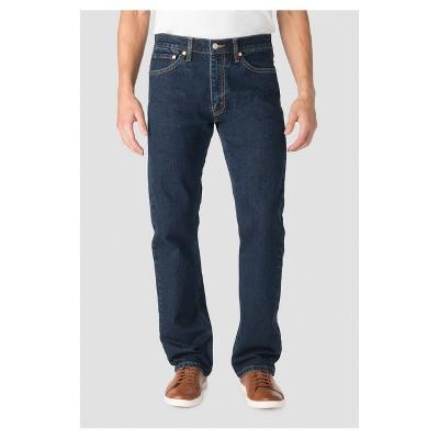 DENIZEN® from Levi's® Men's 236 Regular Fit Jeans