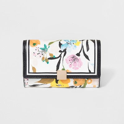2af766b126f Wallets for Women : Target
