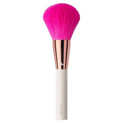 Urban Beauty United Extra Large Extra Soft Powder Brush - Super Softy : Target