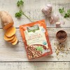 Seeds of Change Organic Quinoa & Brown Rice Mix Microwavable Pouch - 8.5oz - image 3 of 4