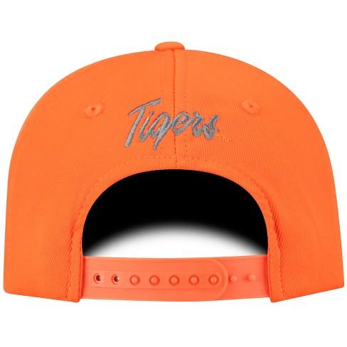 Baseball Hats NCAA Clemson Tigers   Target 5724c38168a