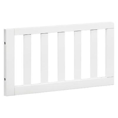DaVinci Toddler Bed Conversion Kit