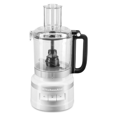 KitchenAid 9 cup Food Processor - KFP0918