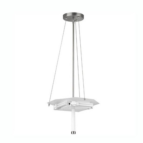Taylor 3 Light Ceiling Pendant Fixture