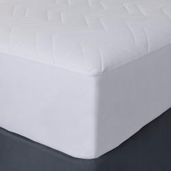 Mattress Pad - Room Essentials™