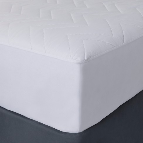 Mattress Pad - Room Essentials™ - image 1 of 1
