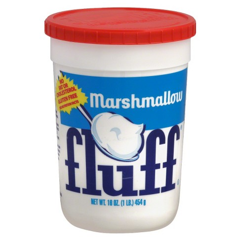 Marshmallow Fluff Frosting - 16oz - image 1 of 1