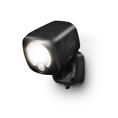Smart Lighting Spotlight Battery - Ring