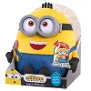 Illumination's Minions: The Rise of Gru Laugh & Chatter Otto - image 2 of 4