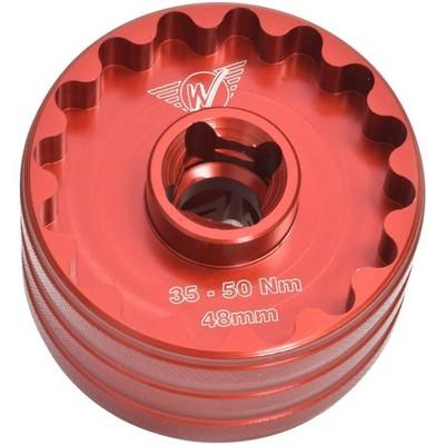 Wheels Manufacturing Bottom Bracket Wrench Bottom Bracket Tool