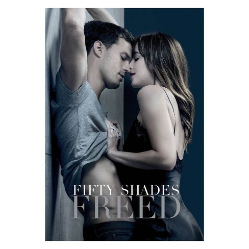 fifty shades freed full movie uncut watch online free