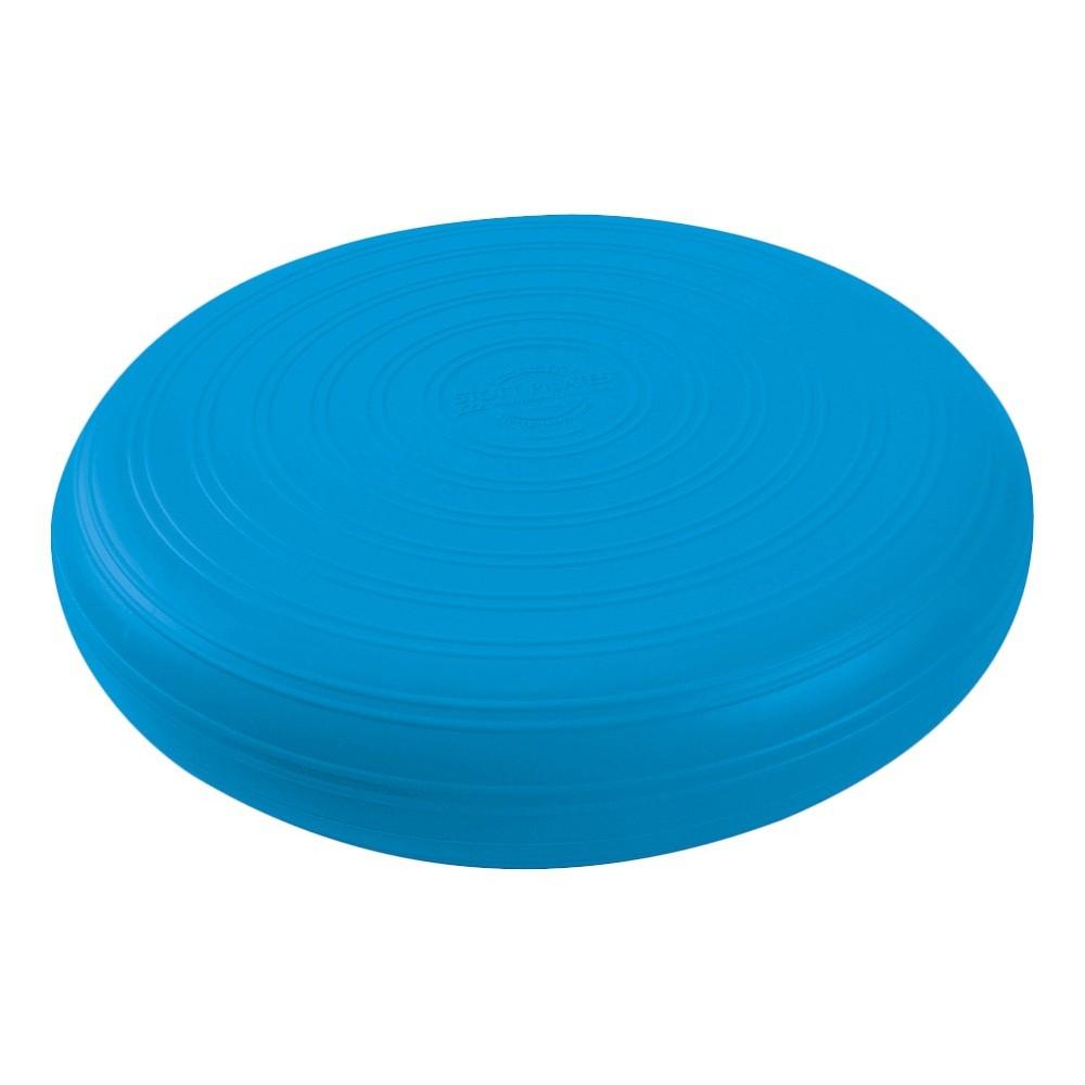 Stott Pilates Stability Cushion - Blue (20)
