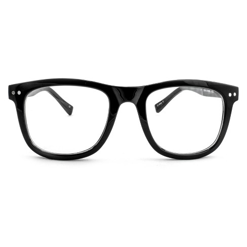 Men's Surf Shade Pretender Glasses - Black - image 1 of 3