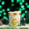 Halo Top Mint Chip Ice Cream - 16oz - image 3 of 3