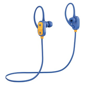 JAM Live Large Bluetooth Earbud - Blue (HX-EP303BL)