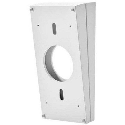 Ring Video Doorbell Wedge Kit - 8KKCS6-0000