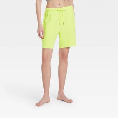 Women's Bermuda Lounge Shorts - Colsie™