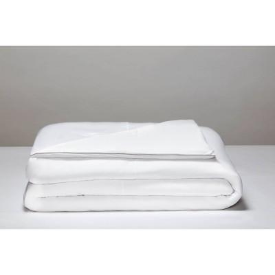Ultra Air Performance All Season Down Alternative Comforter - SHEEX