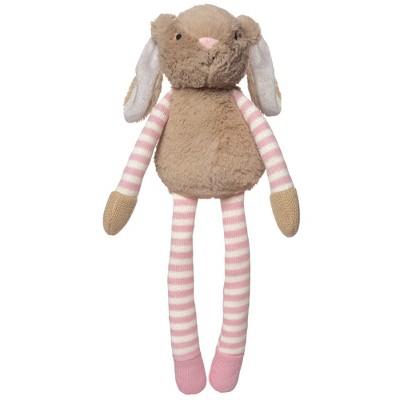 Manhattan Toy Twiggies Pink Bunny