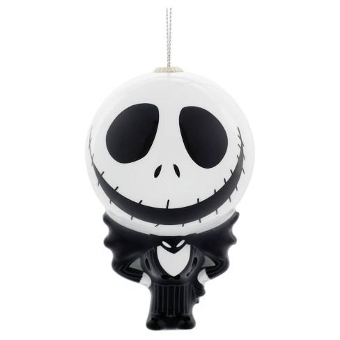 Nightmare Before Christmas Christmas Ornament