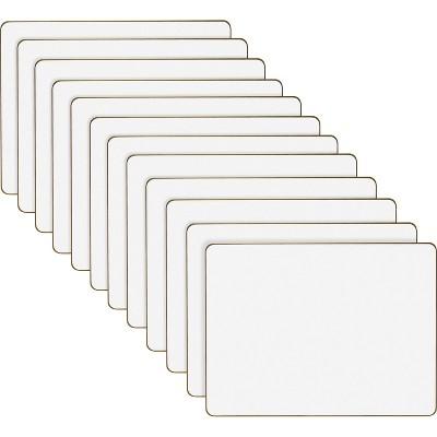 Sparco 12 Sets Dry-erase Board Kit