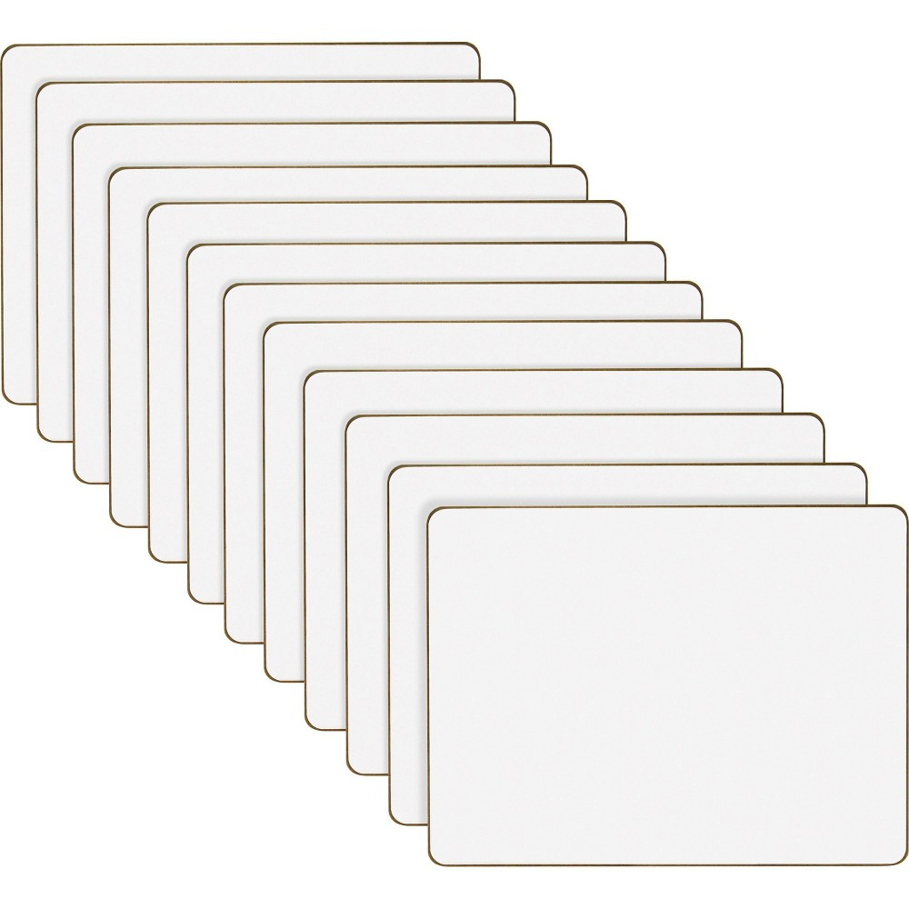 Image of Sparco 12 Sets Dry-erase Board Kit
