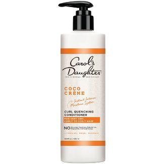 Carols Daughter Coco Crème Curl Quenching Conditioner - 12 fl oz