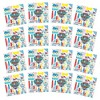PAW Patrol 16ct Lunch Napkins - image 2 of 3