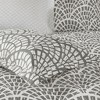 Katti Reversible Complete bedding set - image 12 of 18