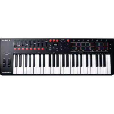 M-Audio Oxygen Pro 49 49 Key