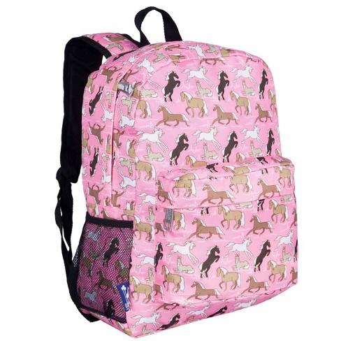 """Wildkin 16"""" Crackerjack Kids' Backpack - image 1 of 3"""