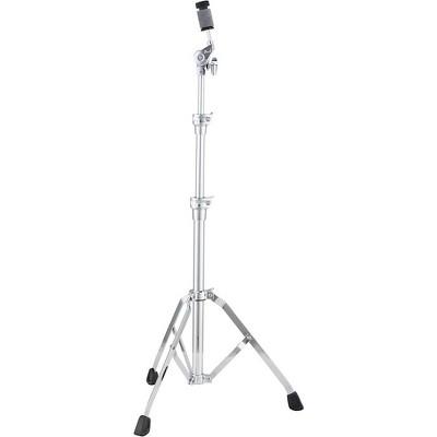Pearl 930 Series Single-Braced Cymbal Stand Chrome