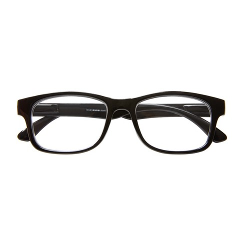 2a1681bf586 Reading Glasses   Target