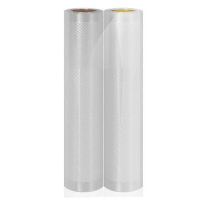 NutriChef Vacuum Sealer Bags