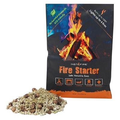 Insta-Fire Starter Tools