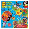 ALEX Toys Little Hands Paper Plate Bugs - image 2 of 4