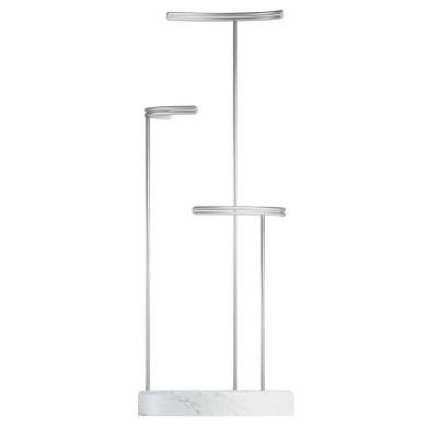 Tesora Jewelry Stand - Umbra