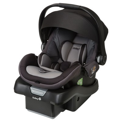 Safety 1st® onBoard 35 Air 360 Infant Car Seat - Dove Gray