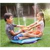 Little Tikes Fun Zone Dual Twister - image 2 of 4