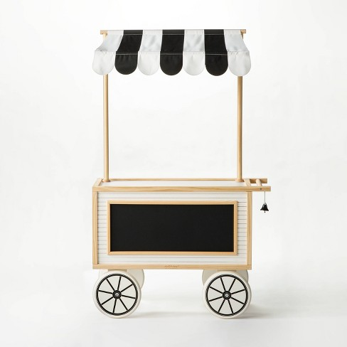 Kids Market Cart Hearth Hand With Magnolia Target