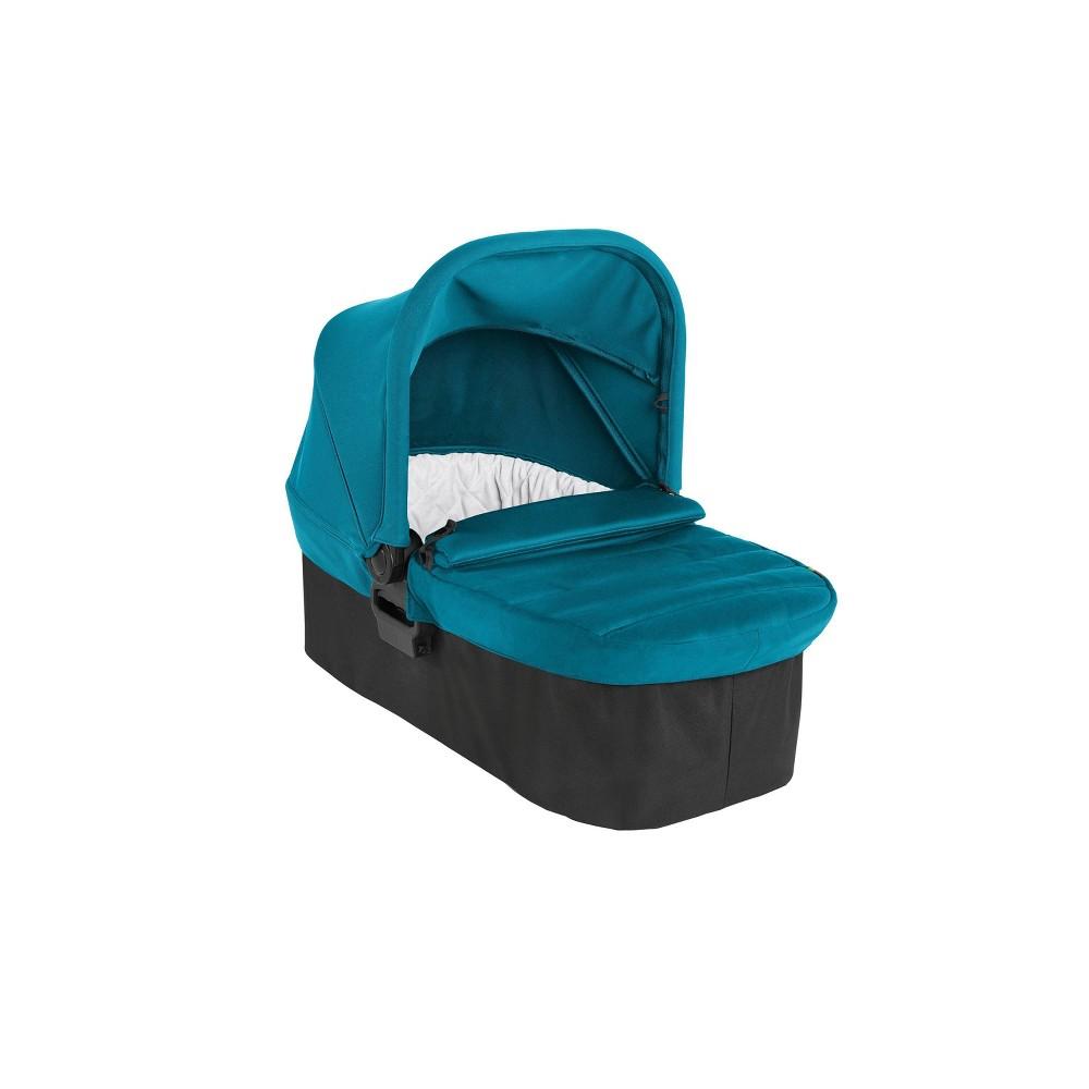 Image of Baby Jogger City Mini 2 Compact Pram - Capri