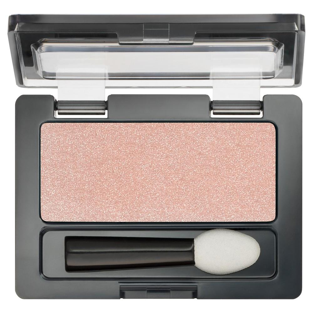 Image of Maybelline Expertwear Monos 40S Nude Glow 0.080 oz