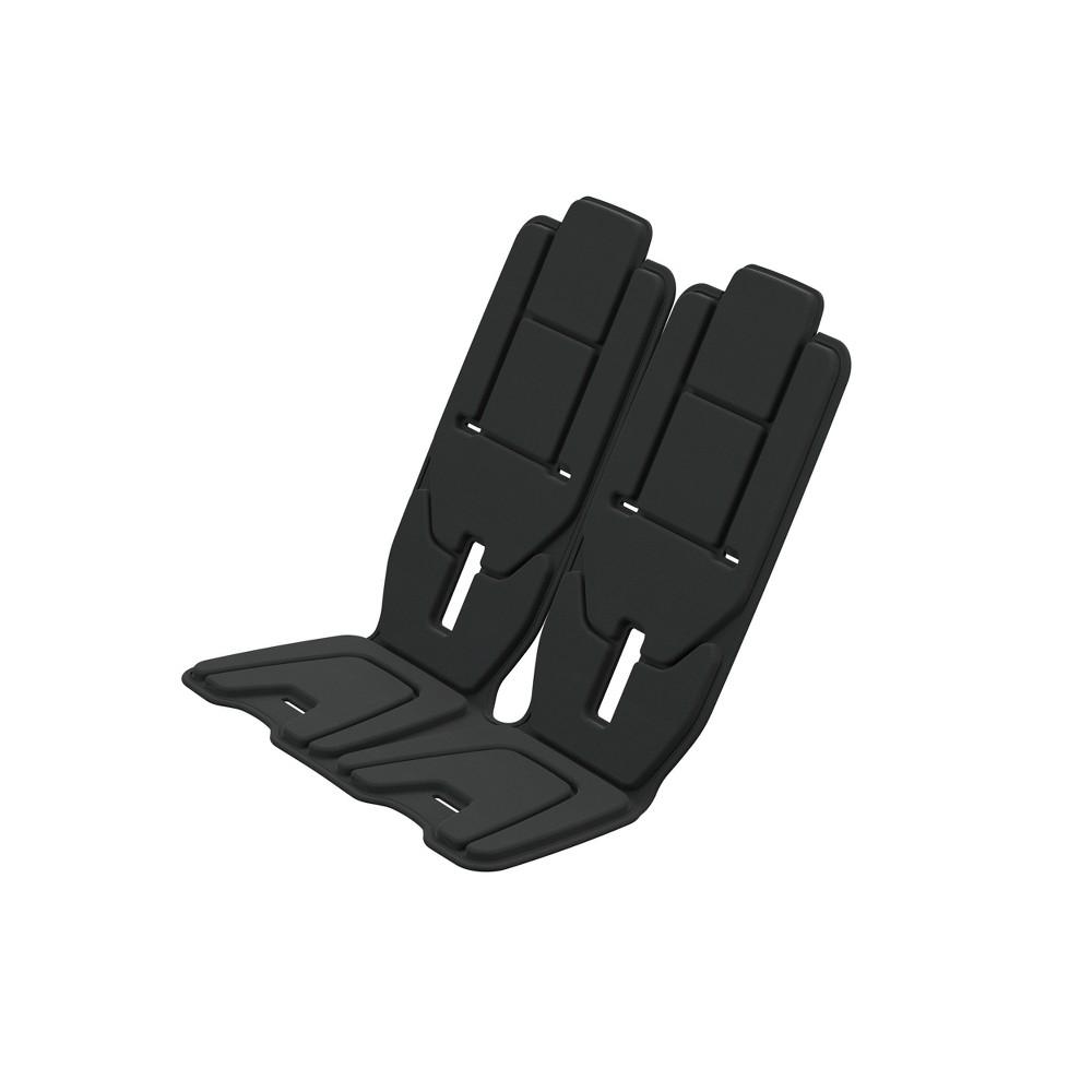 Thule Chariot Padding 2 - Lite/Cross - Black