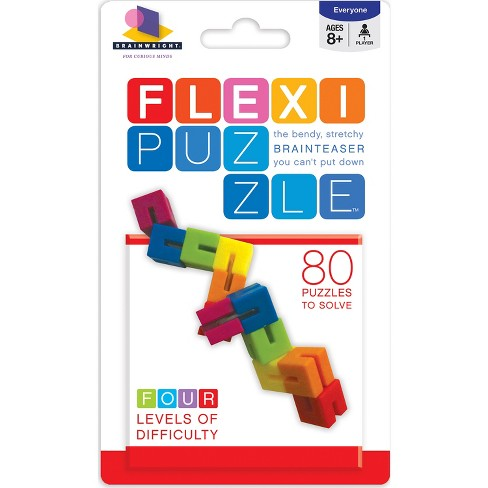 Flexi Puzzle - image 1 of 1