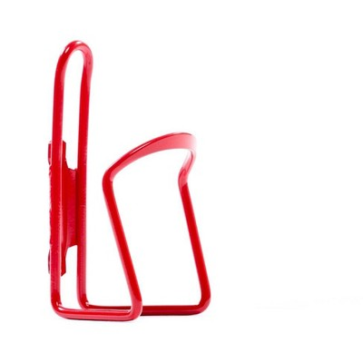 State Bicycle Co. - Water Bottle Cage